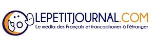 lepetitjournal-logo