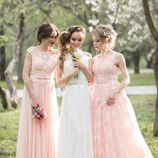 Wedding photographer Denis Chepa (tandenske). Photo of 17.06.2017