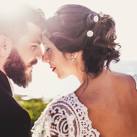 Wedding photographer Sara Maruca (SaraMaruca). Photo of 14.09.2017