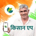 Krishi Network - Agriculture App for Indian Kisan icon