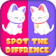 AKAI - Find The Differences - Spot The Difference Android apk