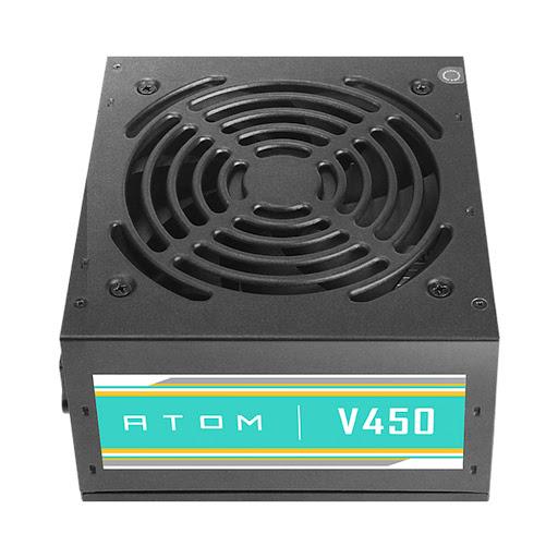 Antec-Atom-V450-2.jpg