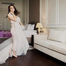 Wedding photographer Aleksey Pudov (alexeypudov). Photo of 12.09.2018