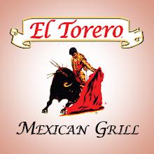 El Torero Download on Windows