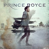 Just As I Am (feat. Prince Royce & Chris Brown)