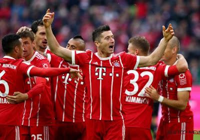 Le Bayern viserait ce coach pour succéder à Ancelotti