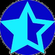StarWarsInfo APK