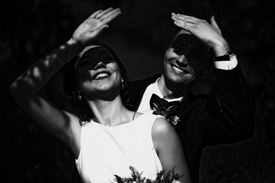 Wedding photographer Igor Shevchenko (Wedlifer). Photo of 30.05.2017