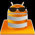 VLC HD Remote (+ Stream) icon