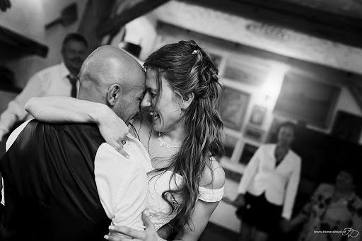 Svatební fotograf Tomáš Drozd (TomasDrozd). Fotografie z 21.10.2016