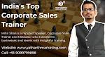 Best Sales Training Programs in Mumbai - Yatharth Marketing Solutions