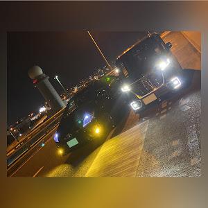 フレアワゴンカスタムスタイル MM53Sのカスタム事例画像 ちゃんまゆさんの2020年08月01日03:06の投稿
