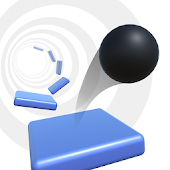 Tube Spin Android APK Download Free By Tastypill