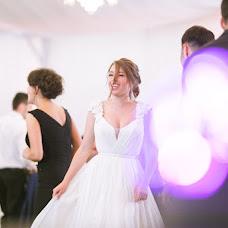 Wedding photographer Emanuel Filip (primestudio). Photo of 19.07.2017