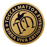Logo for Birrificio Toccalmatto