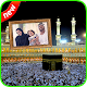 Madina 2018 Photo Frames for PC-Windows 7,8,10 and Mac