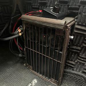 インテグラ DC5 RちゃうaudioRのカスタム事例画像 キラミちゃん-お米DYI派さんの2020年09月12日15:32の投稿