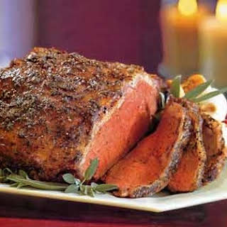 Beef Strip Loin Recipes.
