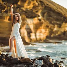 Wedding photographer Lyudmila Bordonos (Tenerifefoto). Photo of 19.03.2019