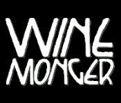 Wine Monger