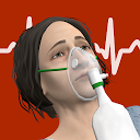Minerva Medical Simulation, Inc. |