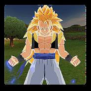 Tips for Dragon Ball Z: Budokai Tenkaichi 3 3 0 latest apk