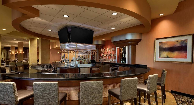 Embassy Suites Omaha- La Vista/ Hotel & Conference Center