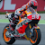 Extreme Motorbike Driving 3D file APK for Gaming PC/PS3/PS4 Smart TV