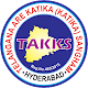 Download TAKKS For PC Windows and Mac