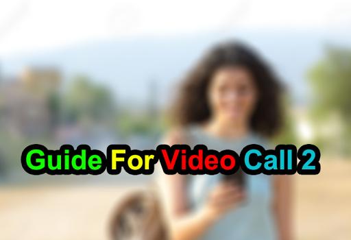 ビデオ通話ウェブカメラのチャットのヒント