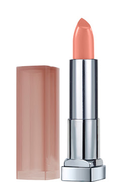 Labial Maybelline Color Sensational The Buffs