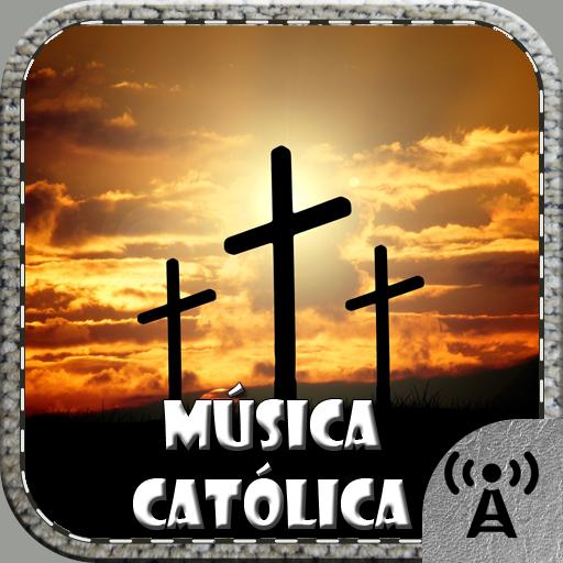 Musica Catolica Radio