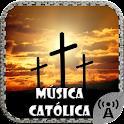 Musica Catolica Radio icon