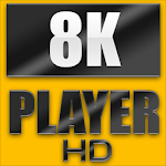 Download 5K Player HQ HD Latest version apk | androidappsapk co