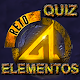 Reto 4 Elementos  Download on Windows