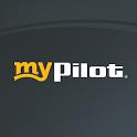 myPilot icon