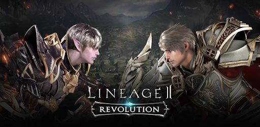 lineage 2 revolution google play store