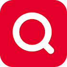 QIMA - Product Quality and Supplier Compliance icon