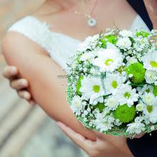 Wedding photographer Denis Shilov (DeniShilov). Photo of 28.01.2013