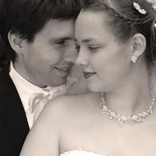 Bryllupsfotograf Christian Heckt (heckt). Foto fra 09.07.2014