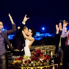 ช่างภาพงานแต่งงาน Veronika Kromberger (Kromberger) ภาพเมื่อ 13.09.2014