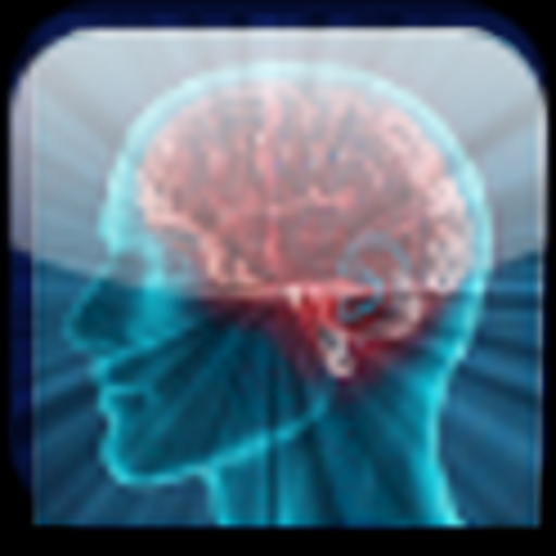Brain Age Test Free (game)