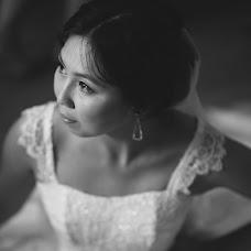 Wedding photographer Nurbek Zhantleu (Nurbek). Photo of 10.02.2014