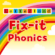 Download Letterland Fix-it Phonics For PC Windows and Mac