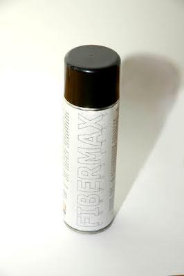 Spraylim 500ml (3M)
