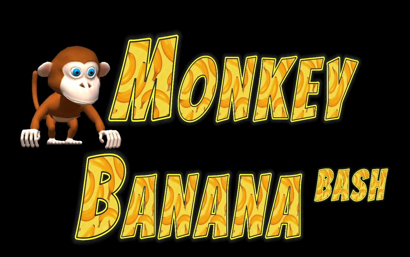 Strategy: Monkey Banana Bash- screenshot