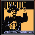 Logo of Rogue Youngers Special Bitter