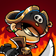 Pirate Fight - Sword and Rogue for PC-Windows 7,8,10 and Mac