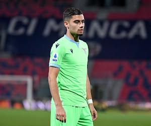 """🎥 Andreas Pereira ne ferme la porte à aucun club : """"Si Kompany ou le Club de Bruges m'appellent..."""""""