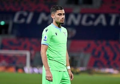 """Belg met ervaring in Spanje, Rome en Manchester sluit terugkeer naar België niet uit: """"Als Kompany of Club Brugge belt ..."""""""